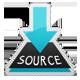 download_source_kvodo