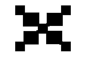 Список ребер графа